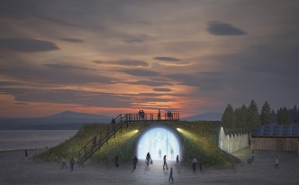 Solar-powered-ICEHOTEL-by-PinPin-Studio-4-1020x610