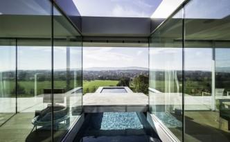 Villa-K-by-Paul-de-Ruiter-Architects--889x592