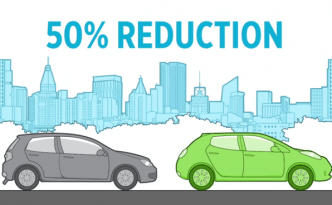 electric-car-emissions.png.662x0_q70_crop-scale