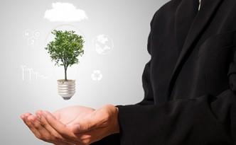 green-innovations