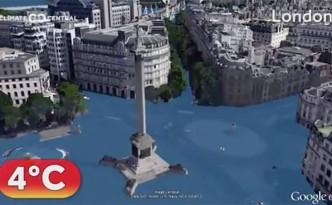 sea-level-rise-london.jpg.662x0_q70_crop-scale