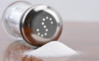 spilled-salt-shaker