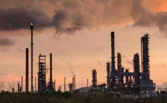 Chemical engineering can help the fight against climate change.
