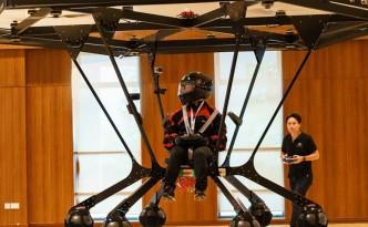 flying-machine02-889x675