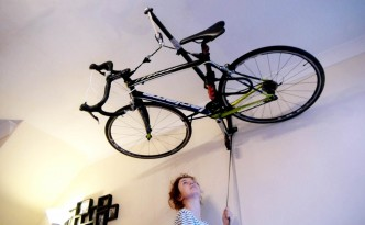 stowaway-ceiling-bike-storage-5