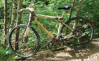 BEAMZ-wood-bike.jpg.662x0_q70_crop-scale