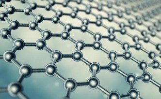 Graphene-filter-can-clean-nuclear-wastewater