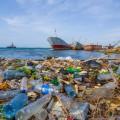 plastic-trash-in-oceans-and-waterways-120x120