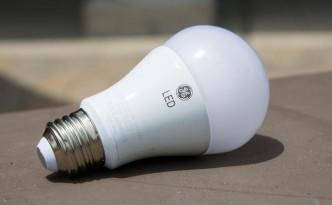 ge-link-bulb