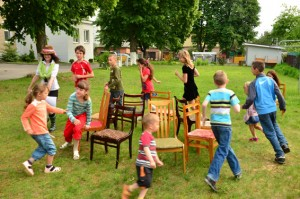 kids_summer_party13