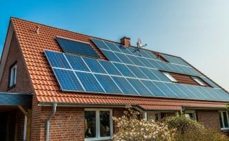 solar-panels-home