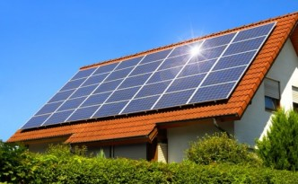 solar-rooftop-systems