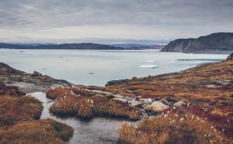 climate-change-arctic