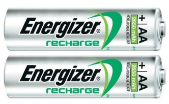energizer-recharge-recycled-batteries-660x354