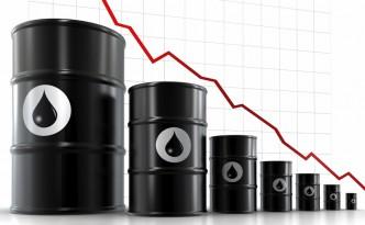 oil-prices-drop