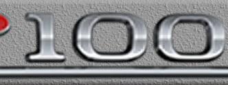 tesla-p100d-logo
