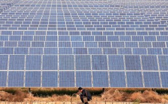 World-Bank-to-shift-focus-to-climate-change