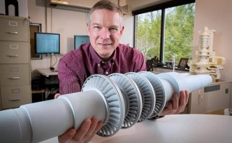 ge-uses-3d-printing-to-prototype-very-compact-carbon-dioxide-turbine-that-can-power-a-small-town-1