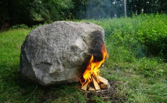 wifi-fire-router-rock