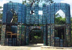 BottleHouse.jpg.650x0_q70_crop-smart
