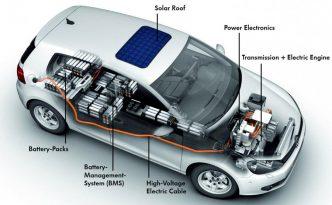 electric-car (1)