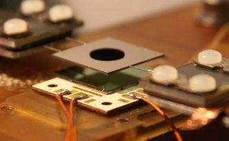MIT-solar-cell-efficiency