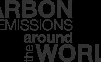 carbonfootprint-logo