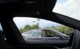 driverless-tesla-prank