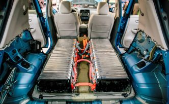 nissan-leaf-double-battery-pack-spain