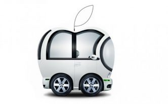 Apple-Car-by-Silvery-Creative-Commons