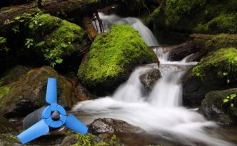 enomad-estream-portable-water-turbine-charger-1