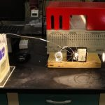 solar-cell-CO2-recycling-