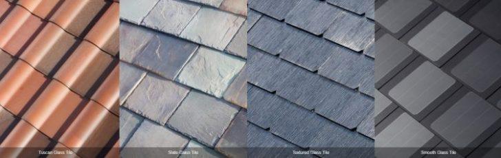 tesla-solar-roof-glass-tile