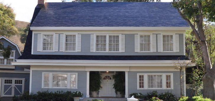tesla-textured-glass-tile-solar-roof