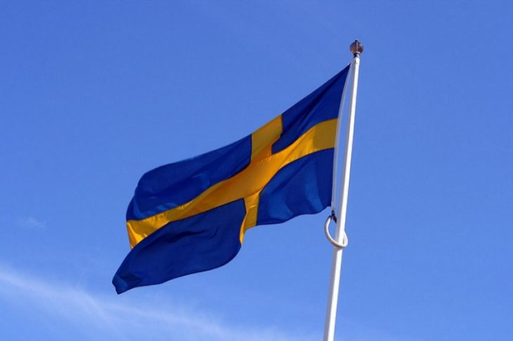 sweden-solar-power-tax