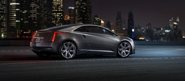It Is Speculated That The First Details Regarding Lincoln S Plan To Release Hybrid Versions Of Its U Models May Be Presented As Soon Oct 3rd
