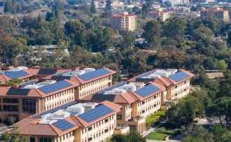 All-Electric Buildings