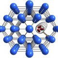 Metal-Organic Framework
