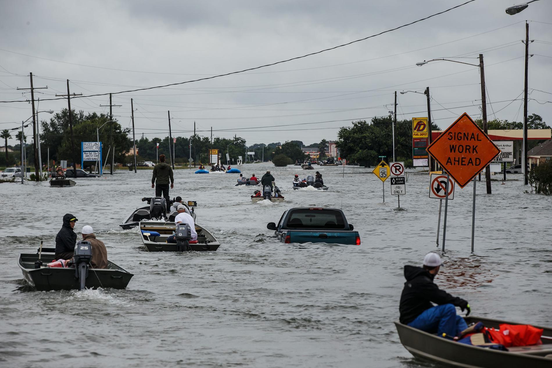 """Résultat de recherche d'images pour """"climate, disaster, hurricane"""""""